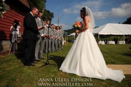 Anna Ulery Designs-226
