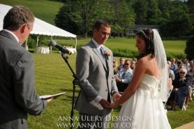 Anna Ulery Designs-235