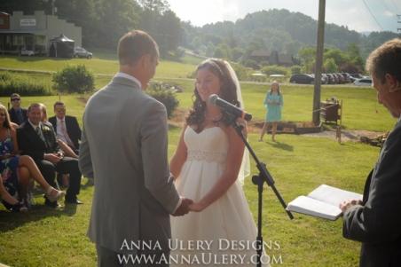 Anna Ulery Designs-241