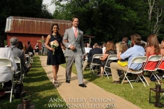 Anna Ulery Designs-298
