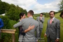 Anna Ulery Designs-306