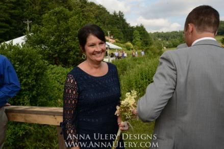 Anna Ulery Designs-307