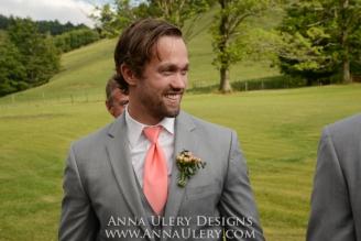 Anna Ulery Designs-308