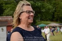 Anna Ulery Designs-312
