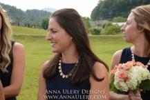 Anna Ulery Designs-315
