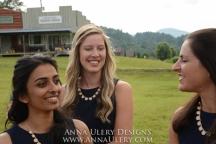 Anna Ulery Designs-316