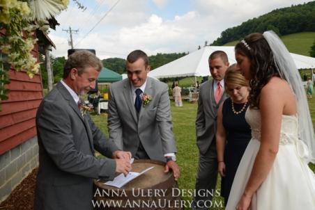Anna Ulery Designs-319