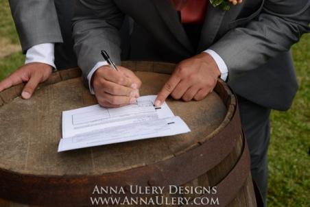 Anna Ulery Designs-321