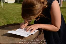 Anna Ulery Designs-325