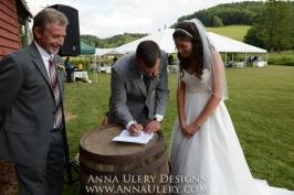 Anna Ulery Designs-327