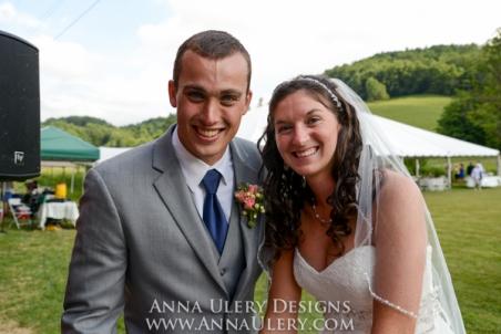 Anna Ulery Designs-329