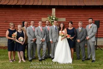 Anna Ulery Designs-341