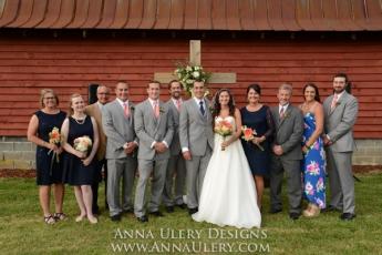 Anna Ulery Designs-342