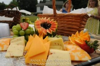 Anna Ulery Designs-362