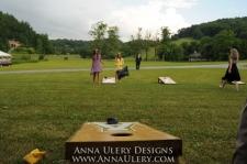 Anna Ulery Designs-363
