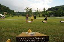 Anna Ulery Designs-364
