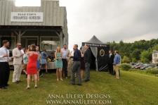 Anna Ulery Designs-367