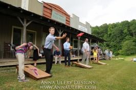 Anna Ulery Designs-371