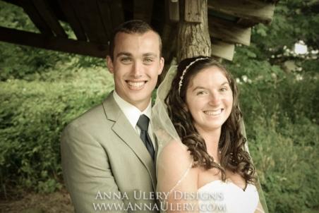 Anna Ulery Designs-382