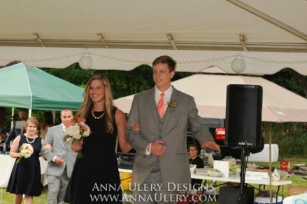 Anna Ulery Designs-392