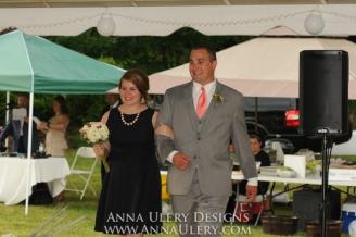 Anna Ulery Designs-393
