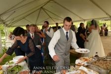 Anna Ulery Designs-401