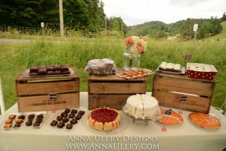 Anna Ulery Designs-402