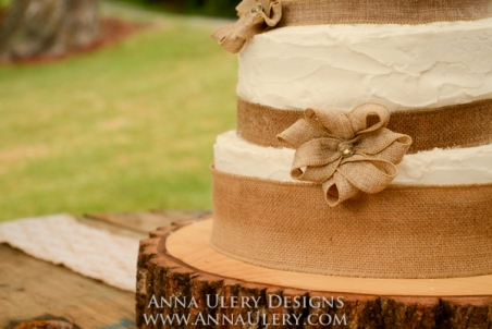 Anna Ulery Designs-411