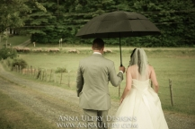 Anna Ulery Designs-445