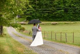 Anna Ulery Designs-446