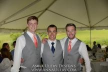 Anna Ulery Designs-453