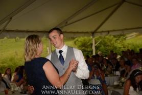 Anna Ulery Designs-497