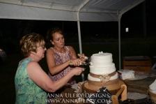 Anna Ulery Designs-516