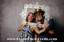Boone Photo Booth-024