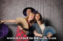 Boone Photo Booth-041