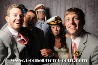 Boone Photo Booth-109