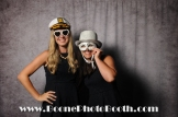 Boone Photo Booth-127